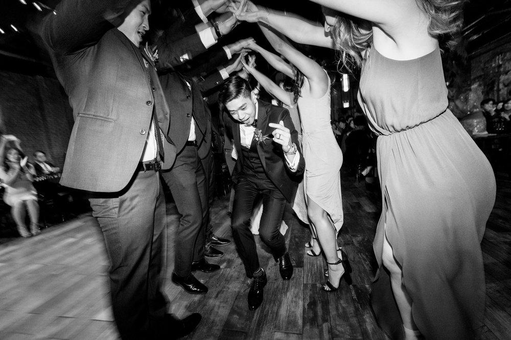 jenny-julian-wedding-0025.jpg