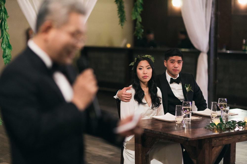 jenny-julian-wedding-0027.jpg