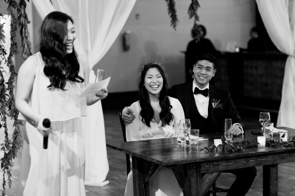 jenny-julian-wedding-0029.jpg