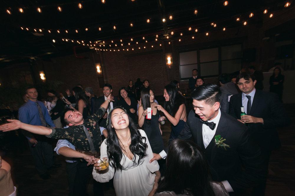 jenny-julian-wedding-0034.jpg