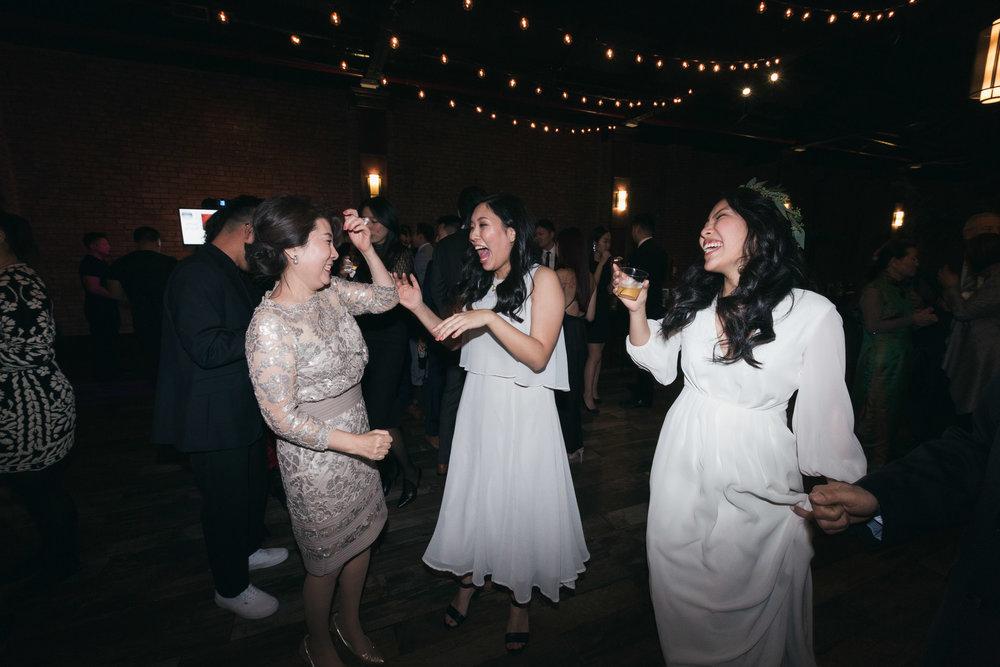 jenny-julian-wedding-0035.jpg