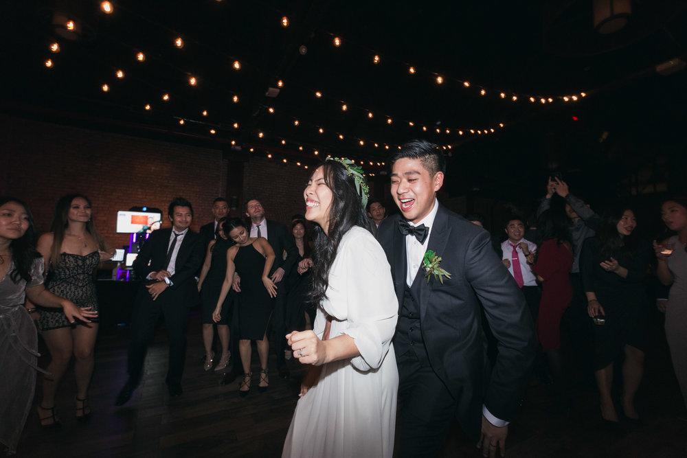 jenny-julian-wedding-0043.jpg
