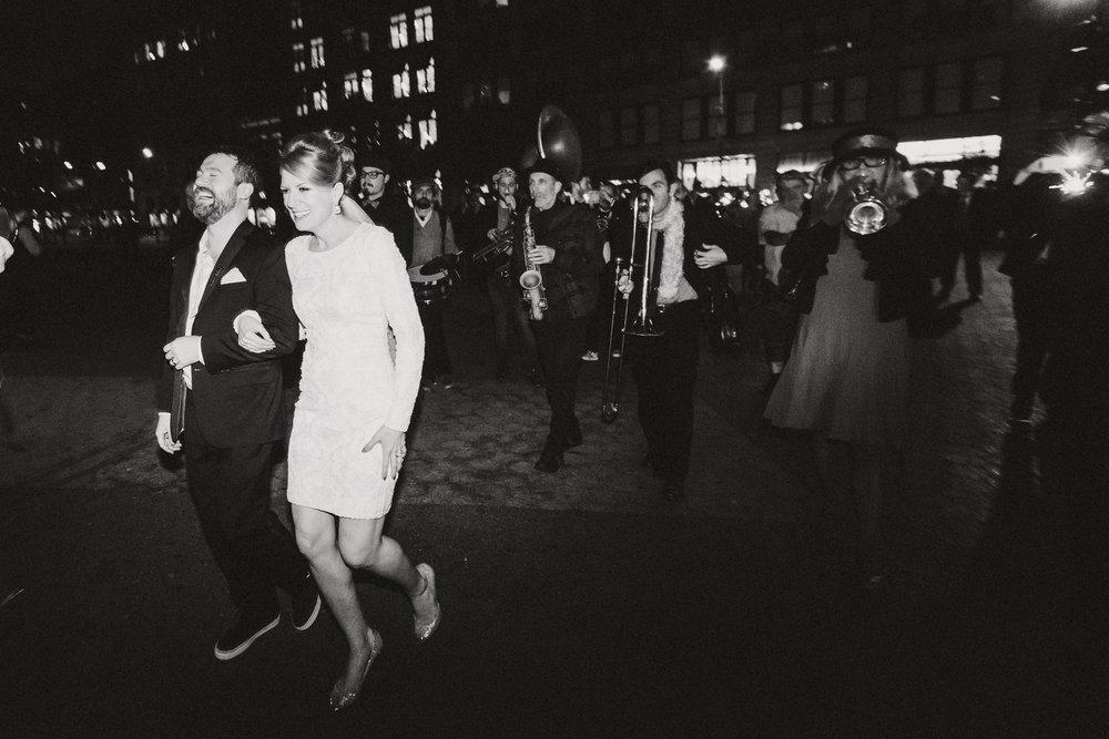 AUTUMN-IAN-WEDDING-0895-ASE.jpg