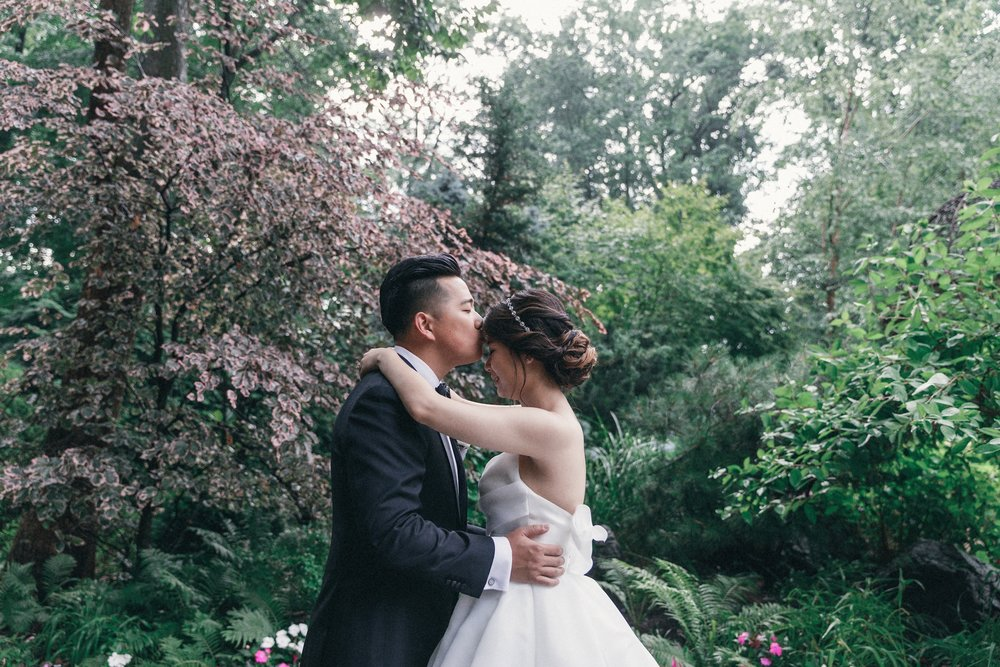 HANNAH-CHARLES-WEDDING-1218.jpg