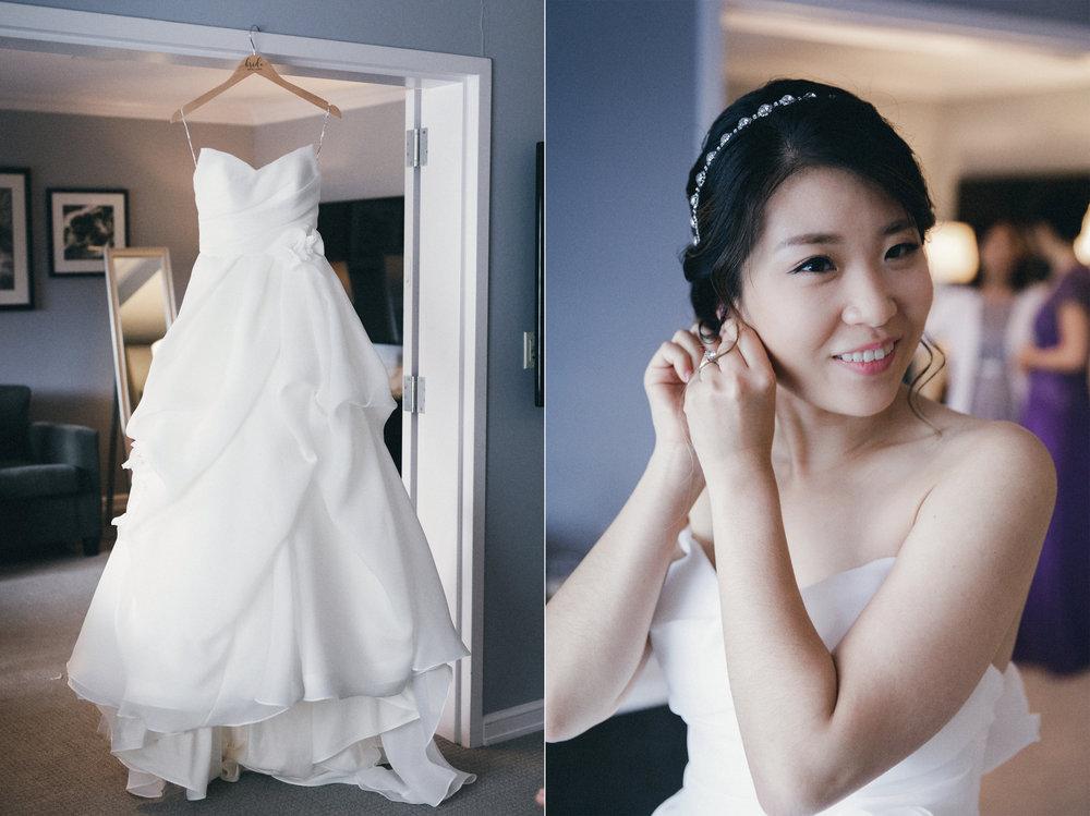 HANNAH-CHARLES-WEDDING-0115.jpg