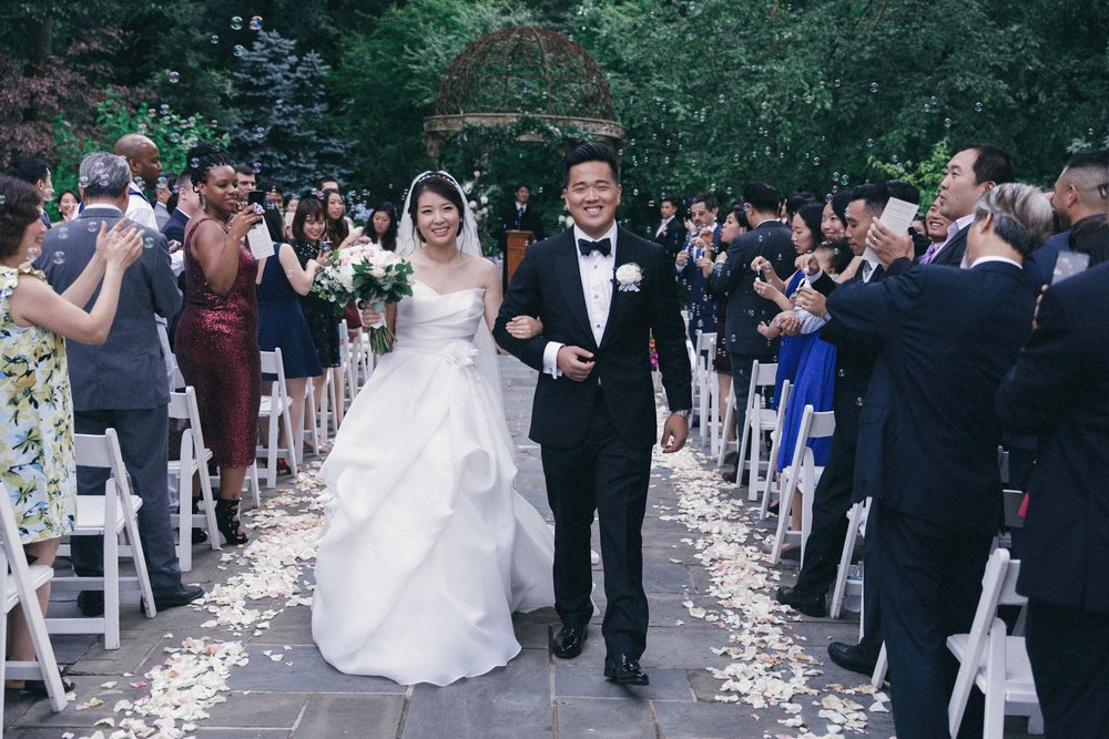 HANNAH-CHARLES-WEDDING-2017.jpg