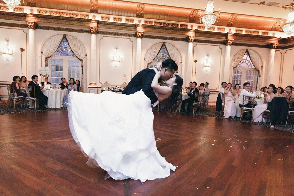 HANNAH-CHARLES-WEDDING-2605.jpg