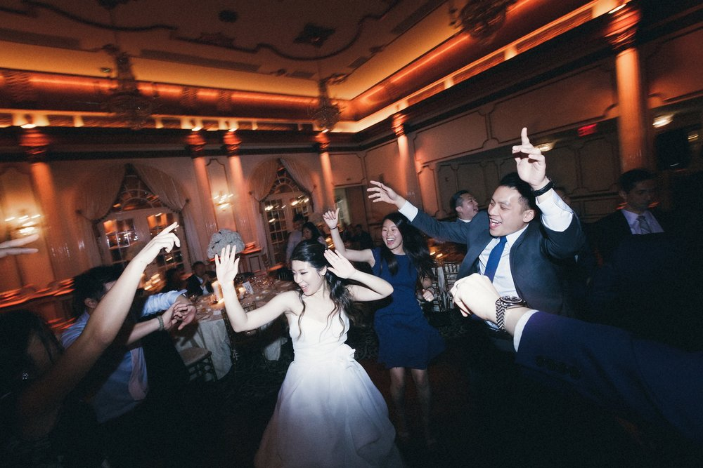 HANNAH-CHARLES-WEDDING-3661.jpg