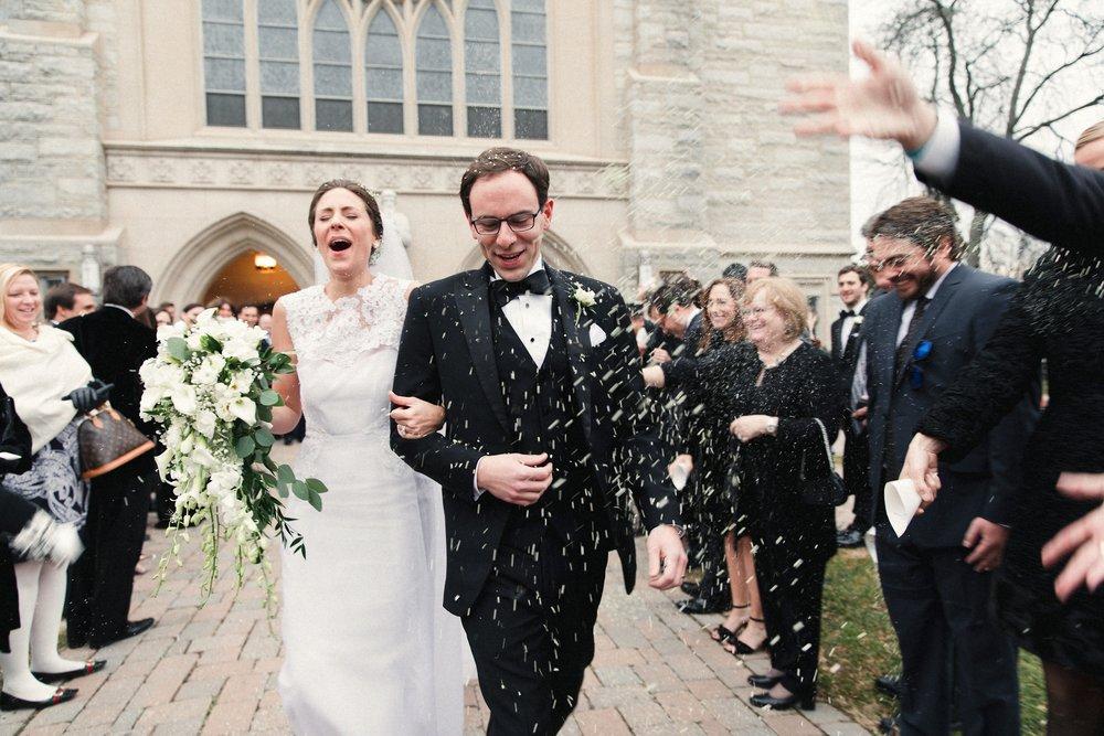 ALLISON-PETER-WEDDING-1320.jpg