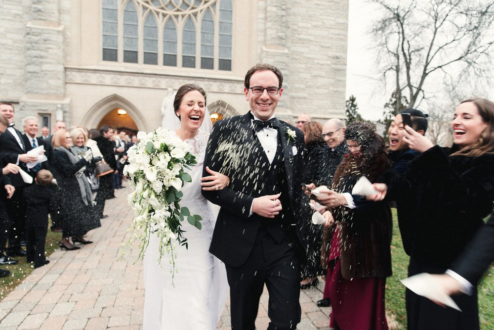 ALLISON-PETER-WEDDING-1326.jpg