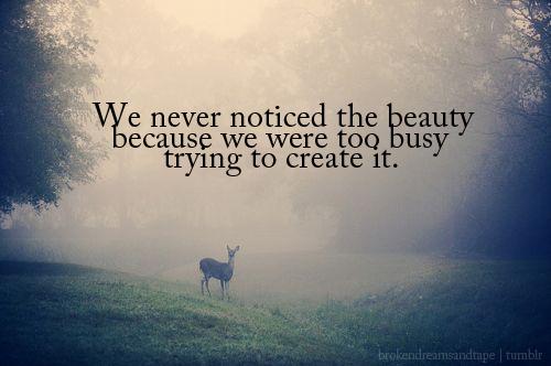 beauty create