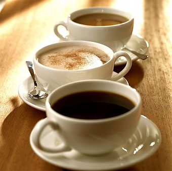 coffee_planet2