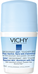 vichydeo001_0001-mainProduct