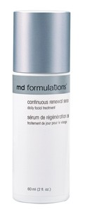 md_formulations_Continuous_Renewal_Serum_60ml1314000780