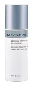 md_formulations_Continuous_Renewal_Serum_60ml1314000780