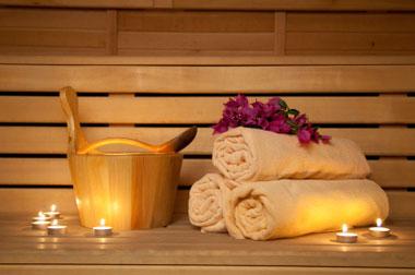 sauna-steam-room