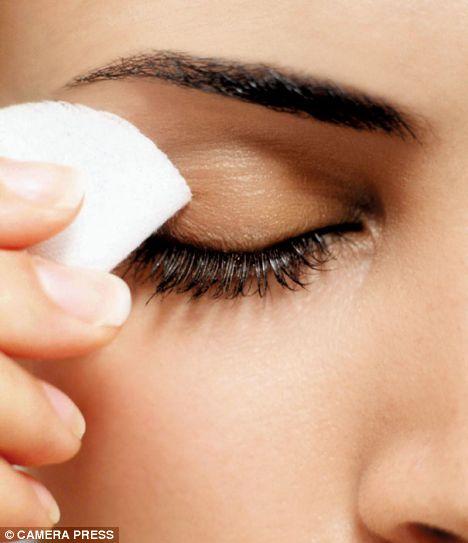 eye-make-up-remover1