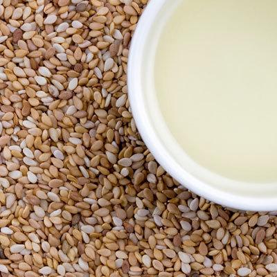 sesame oil 1