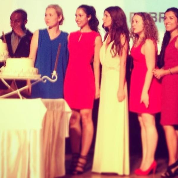 graduationgirls