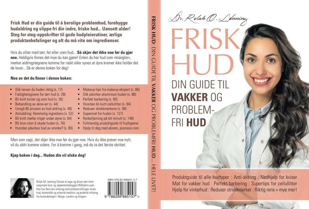 Friskhudcover