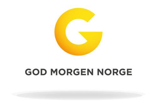 GMN_hovedlogo_skygge