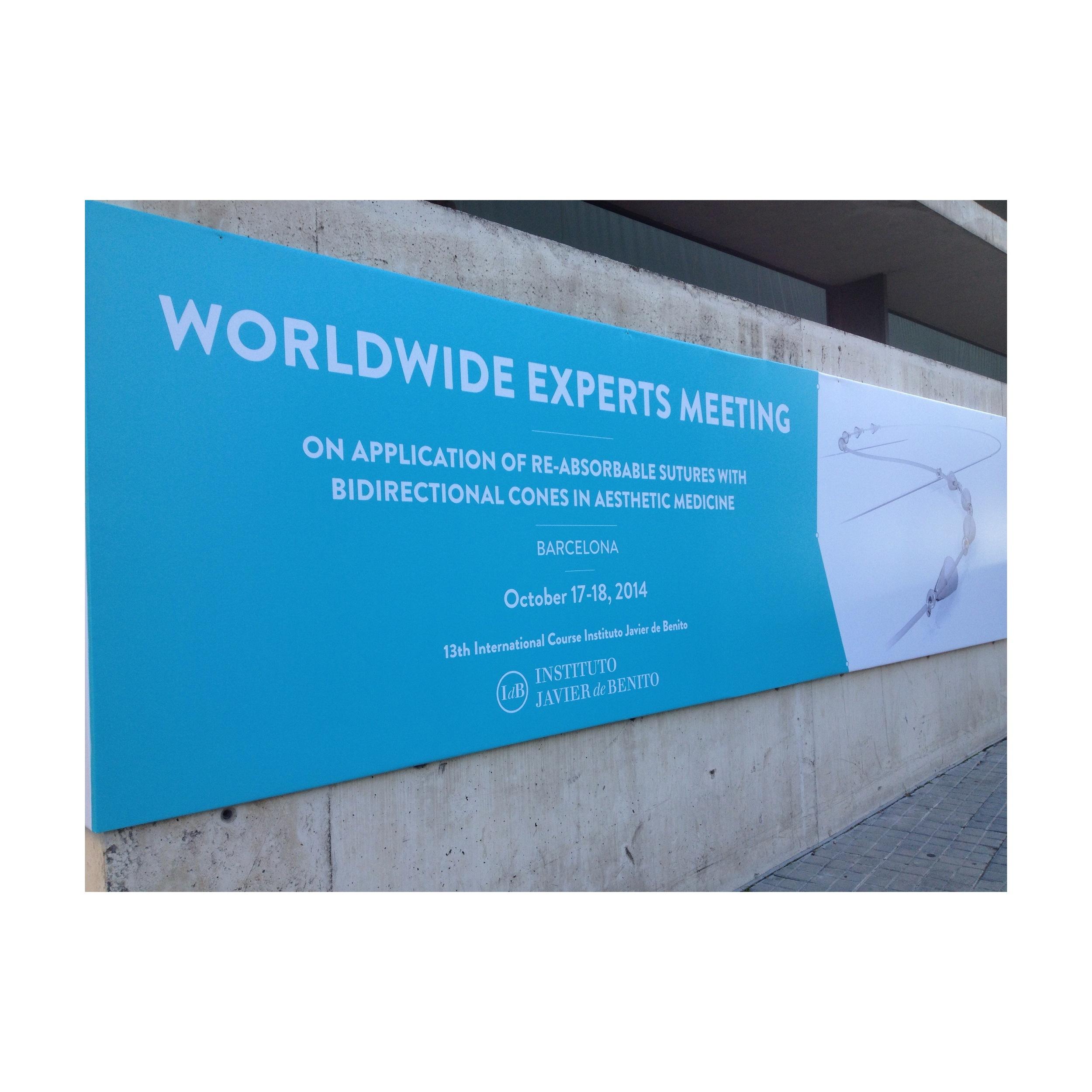 barcelonaworldwideexpertsmeeting
