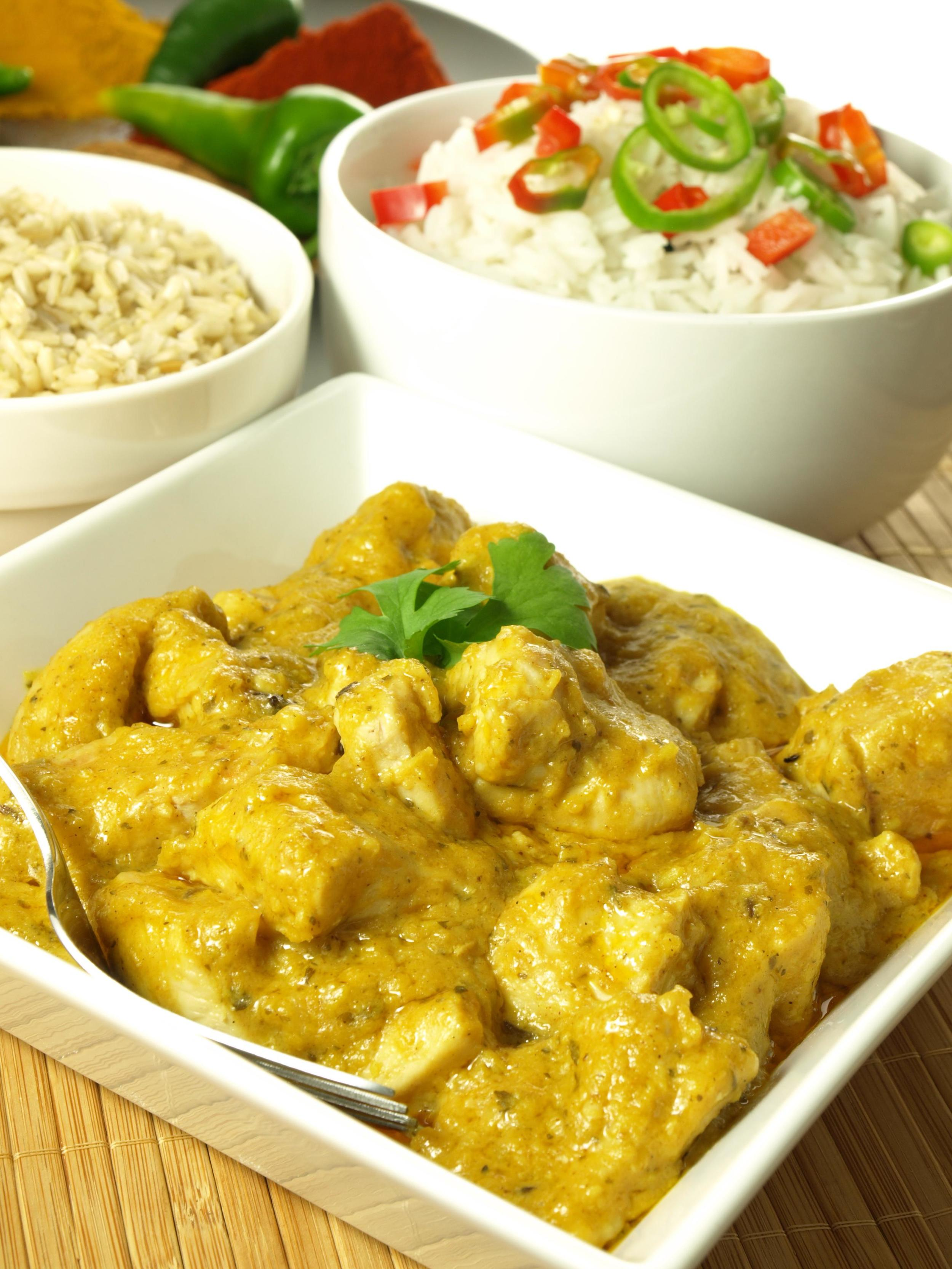 curryKK_0