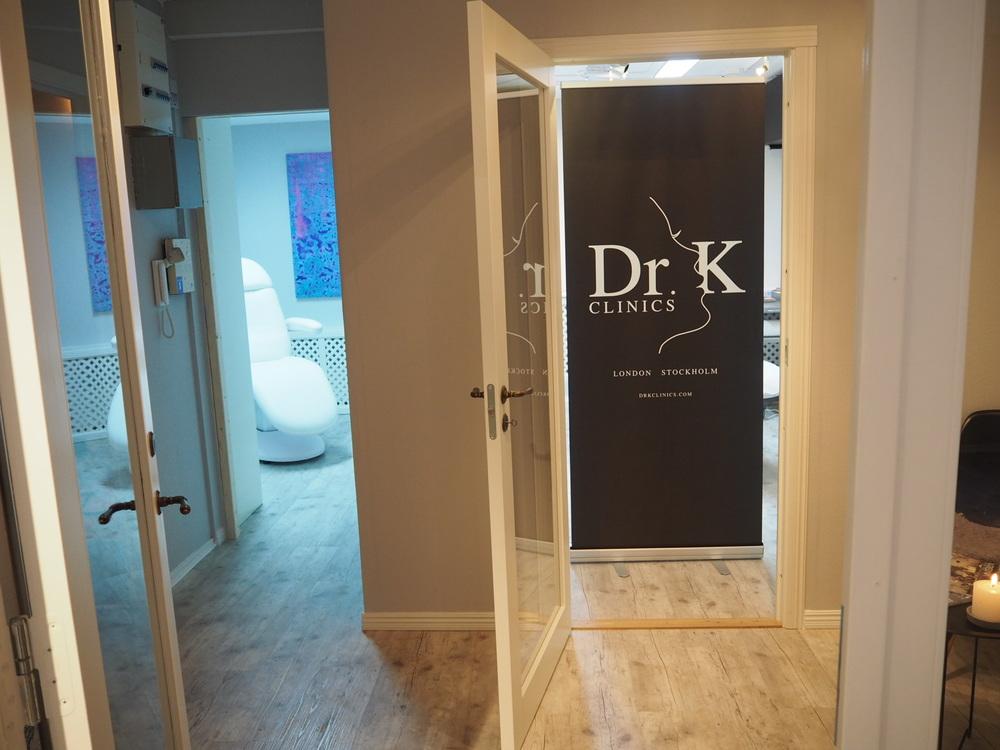 drkclinics.jpg
