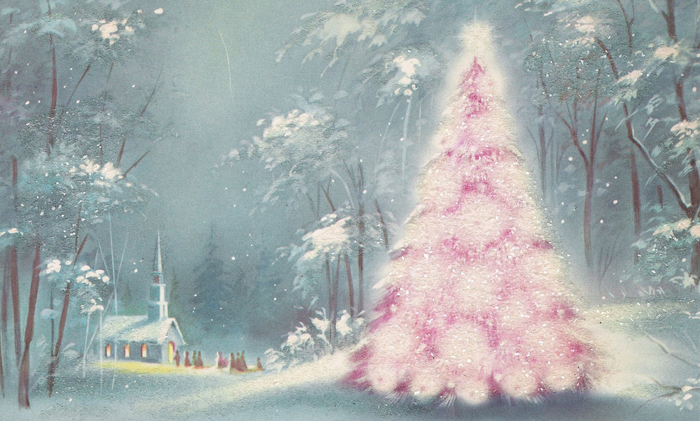 pinkchristmastree.jpg