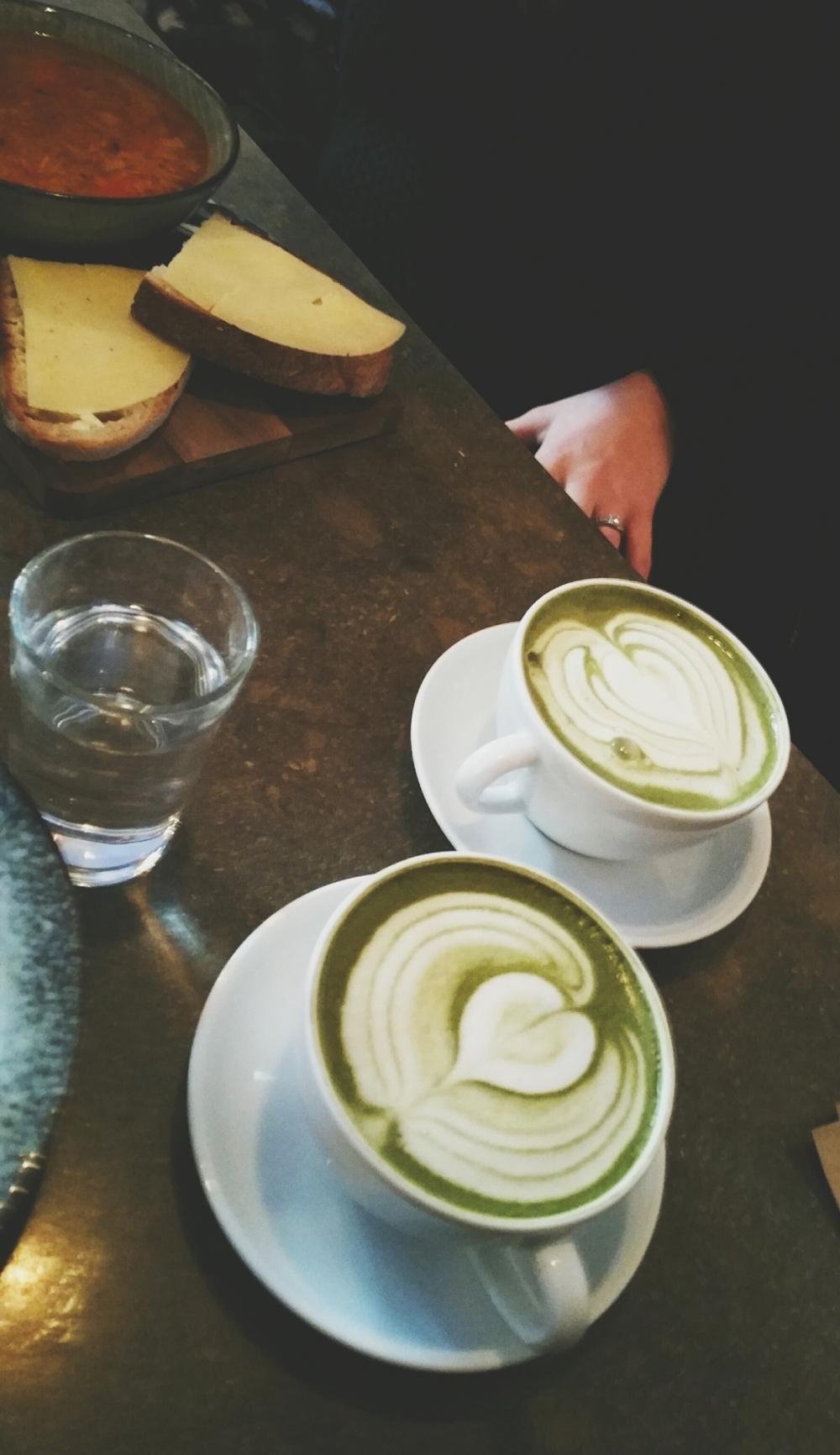 kaffeverket.jpg