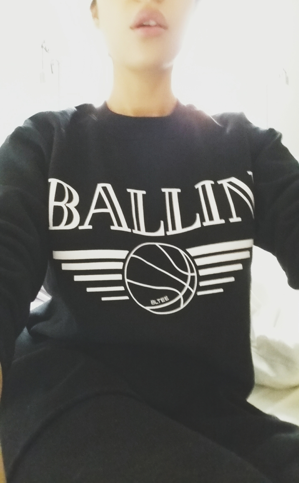 ballinshirt.jpg