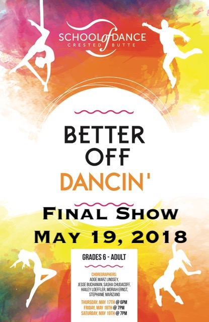 May Dance Program D3-03 Final Show Better Off dancin'.jpg