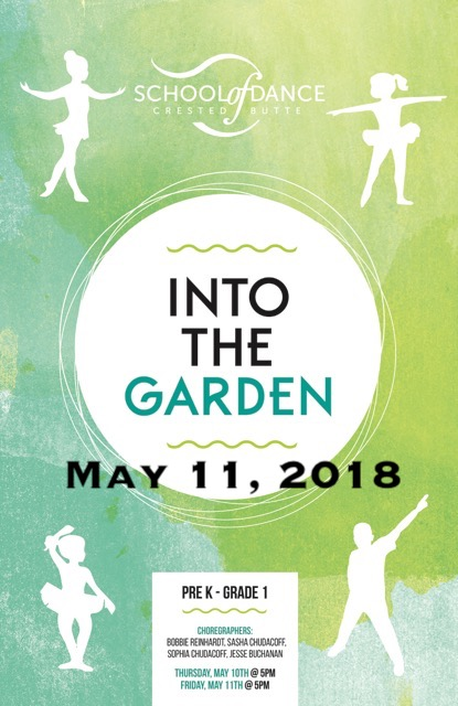 May Dance Program Into The Garden May 11.jpg