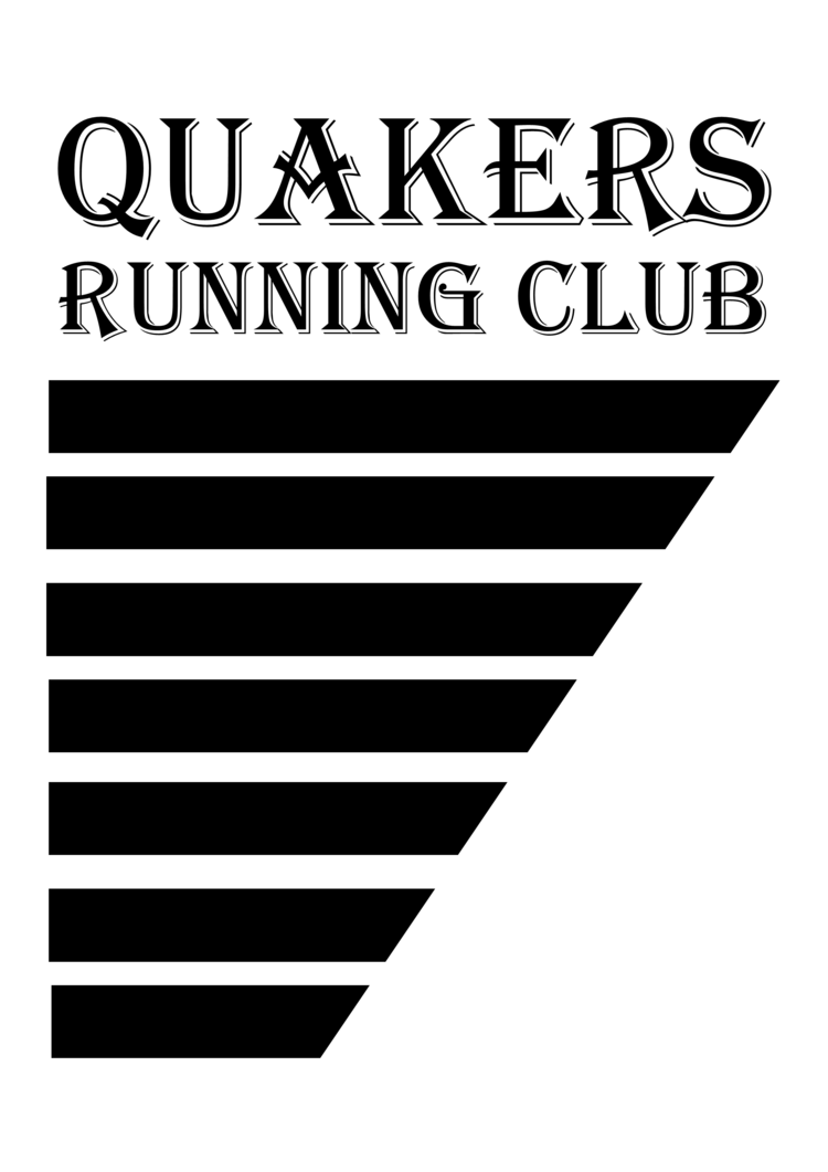 Quakers Running Club