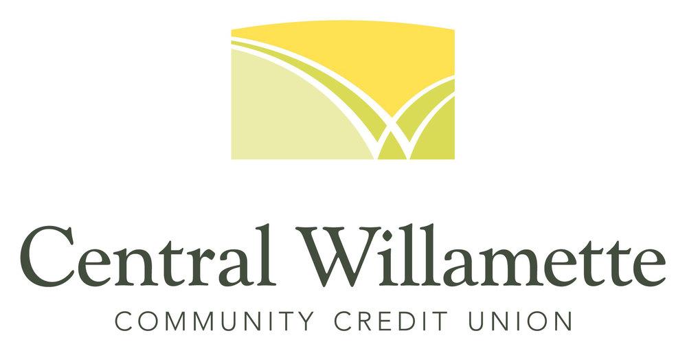 CWCCU-clr-logos_o.jpg