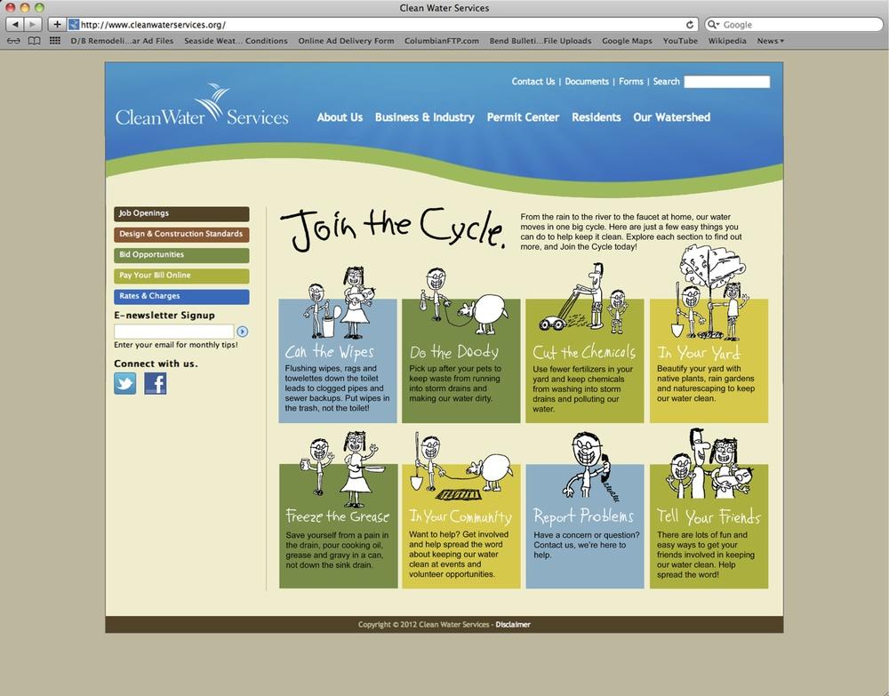 CWS JTC Landing Page.jpg
