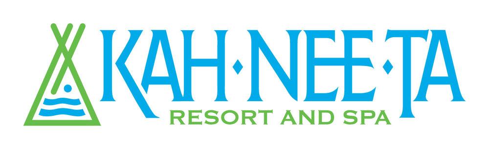 KNT-Logo_o.jpg