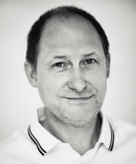 Dr. med. Joachim Schaefer