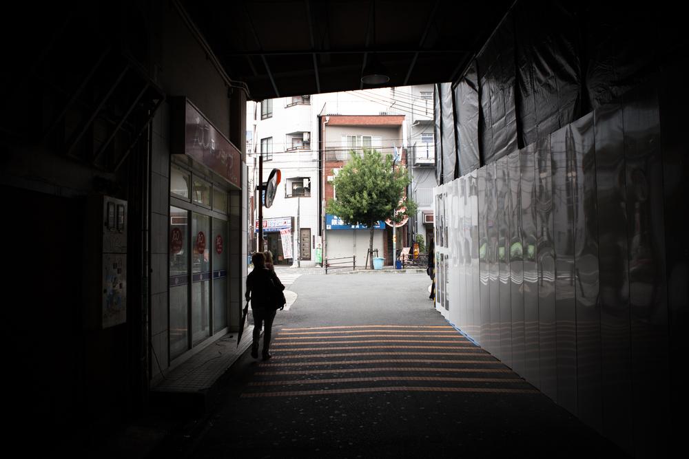 aftercolor-3477.jpg