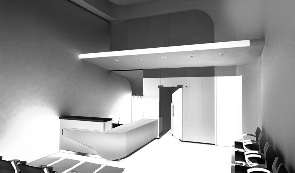 promise dental - interior rendering.jpg