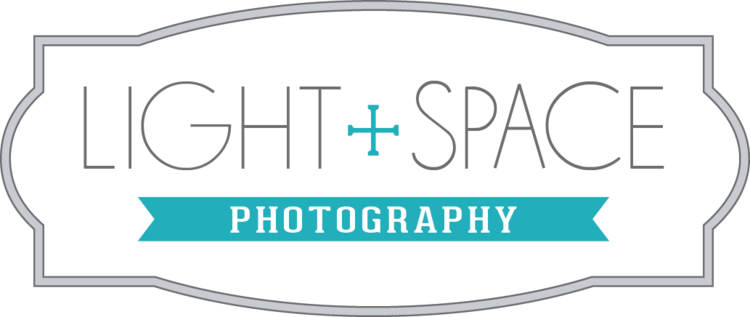 Light+Space Photography