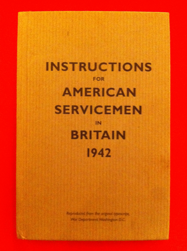 old-british-hospitality-book-cover.jpg
