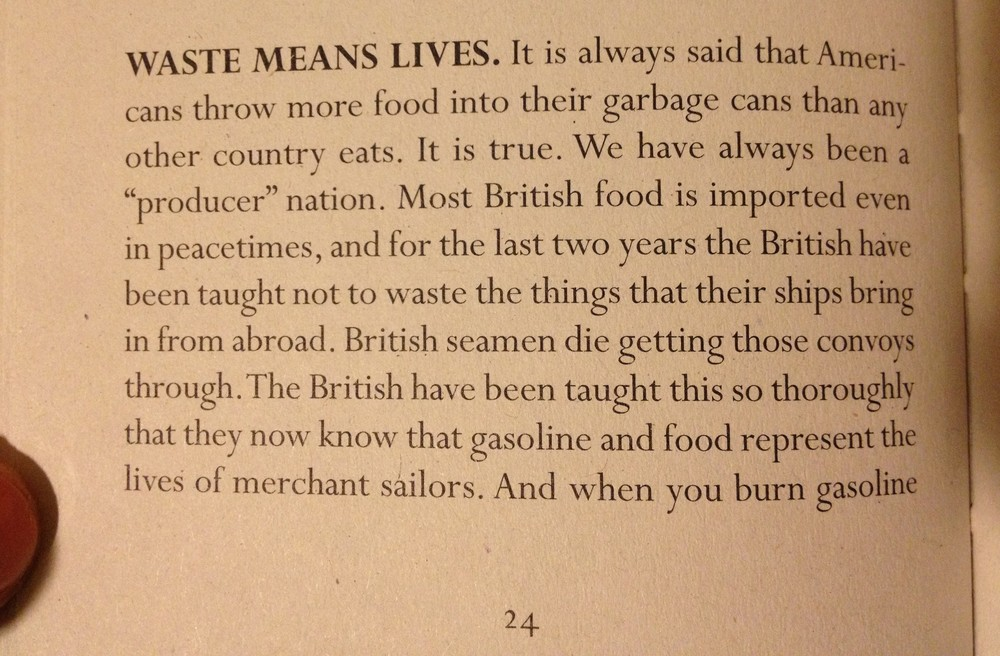 old-british-hospitality-book-pg11-e1356913983896.jpg
