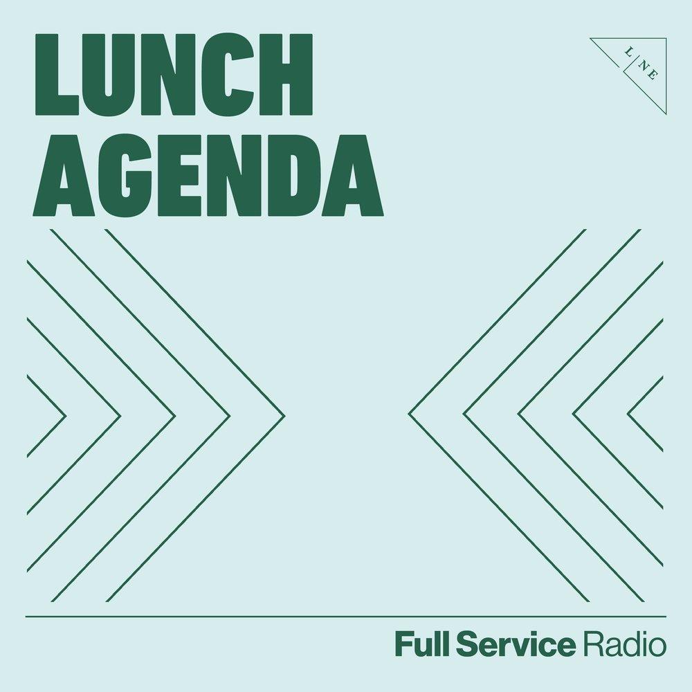 Lunch Agenda logo.jpg
