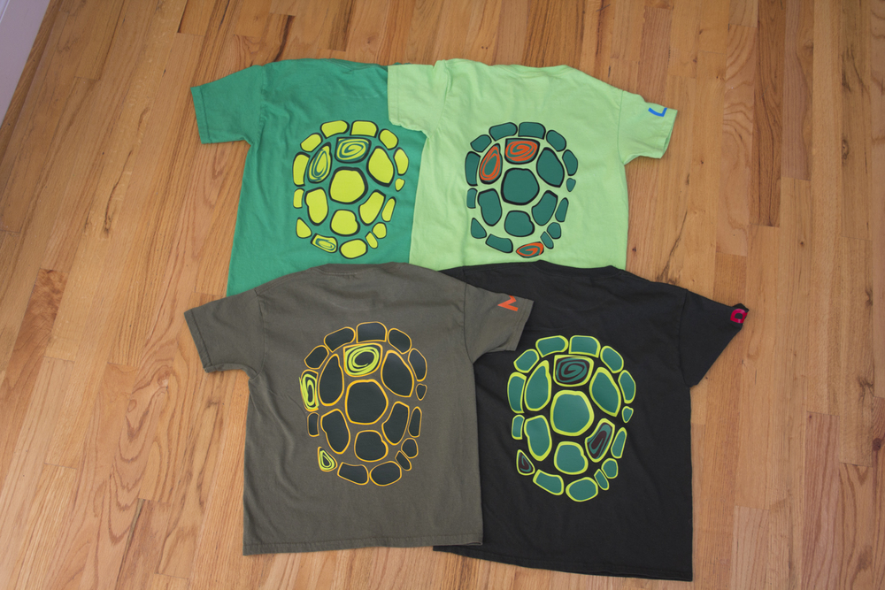 final back designs