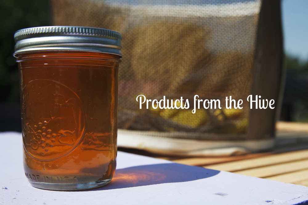 products from the hive.jpg