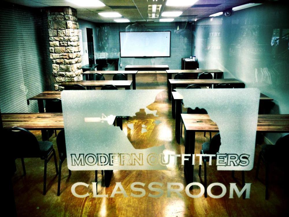classroom dark.jpg