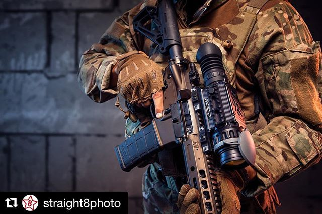 #Repost @straight8photo with @repostapp ・・・ Every soldier must know, before he goes into battle, how the little battle he is to fight fits into the larger picture, and how the success of his fighting will influence the battle as a whole. @armasight @moderncarbine  #straight8photo #dailybadass #igmilitia  #weaponsdaily #gunsofinstagram #gunsdaily #dailyrifle #weaponsreloaded  #ar15 #defendthesecond #freedom #patriots #igguns #firearms #weaponfanatics #getsome #sickguns #firearmsphotography #thermal #optics #2a #shopmo #moderncarbine #modallas
