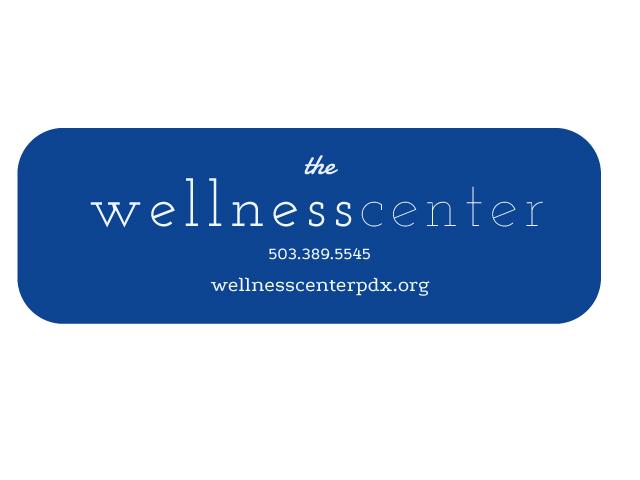 WellnessCenterBanner.jpg
