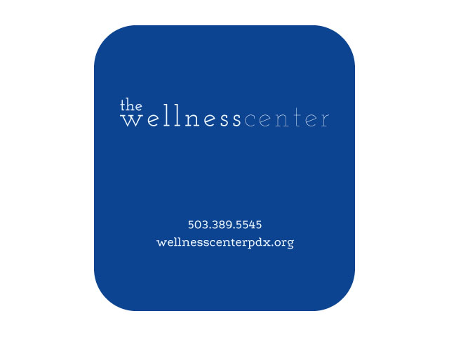 WellnessCenterSandboard.jpg
